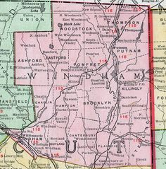 8 Best Historic Connecticut County Maps images | County map ... Map Of Naugatuck River Valley Ct Towns on naugatuck state forest map, ct county map, beacon falls ct map, black rock ct map, lake ct map, shelton ct map, city of milford ct map, 1920 city of waterbury ct map,