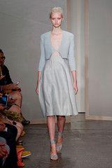 Donna Karan - StyleBistro
