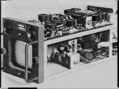 German television guidance system in development