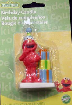 Munchkin Sesame Street Toddler Fork And Spoon Elmo 2015 Amazon