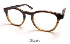 barton perreira glasses. gilbert.