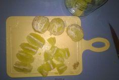 uzyskać Plastic Cutting Board, Drinks, Pretty, Drinking, Beverages, Drink, Beverage