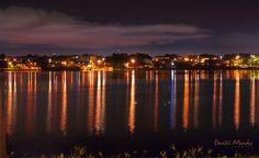 Lagoa da Parangaba by _Daniel Mendes, via Flickr