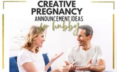 Unique and Creative Ways To Tell Husband You're Pregnant – Cenzerely Yours English Baby Girl Names, Southern Baby Girl Names, Vintage Baby Girl Names, Beautiful Baby Girl Names, Pretty Girls Names, Cute Baby Girl Names, Unisex Baby Names, Latin Girl Names, Traditional Girl Names