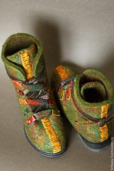 746d873911c103aece020df7fcp4--obuv-ruchnoj-raboty-botinki-nastroenie-povtor.jpg (667×1000)