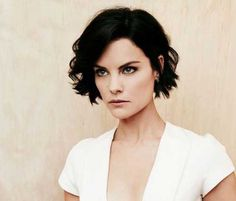 15 Best Celebrity Short Hair | http://www.short-hairstyles.co/15-best-celebrity-short-hair.html