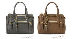 New Ladies Shoulder Tote Handbag Womens Cross Body Bag Faux Leather Hobo Purse | eBay