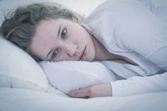 The Troubling Link Between When You Eat and How You Sleep New research on the effects of eating too much too late. Post published by Michael J Breus Ph.D. on Jul 24, 2015 - Psychology Today