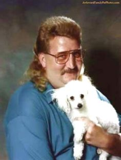 Image detail for -Awkward Family Photos with Pets ~ Damn Cool Pictures