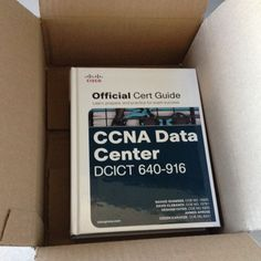 436 best ccna images on pinterest lab labrador and labradors rh pinterest com CCNA Boot Camp CCNA Certification Exams 2018