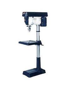 JET 354170/JDP-20MF 20-Inch Floor Drill Press http://thephoto4all.com/jet-354170jdp-20mf-20-inch-floor-drill-press/