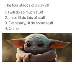 Funny Cute, Really Funny, Yoda Speak, Yoda Funny, Funny Memes, Jokes, Nurse Humor, Work Humor, I Laughed
