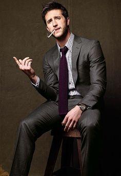 Buy Online Men Suits Form @Trendiii http://www.trendiii.com/