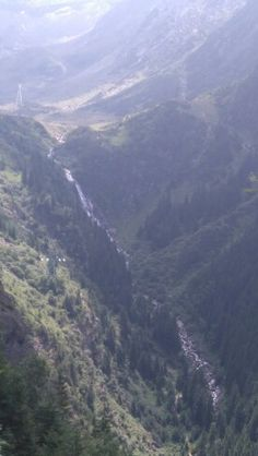 Transfagarasan Places To Visit, River, Mountains, Nature, Outdoor, Outdoors, Naturaleza, Outdoor Games, The Great Outdoors
