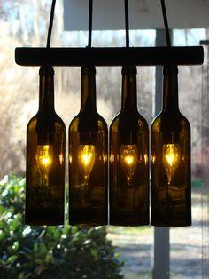 wine-bottle-chandelier-10