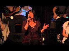 Pintér Béla Unplugged - Hiszem - YouTube Concert, Worship, Music, Youtube, Musica, Musik, Muziek, Concerts, Music Activities