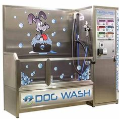 Dog wash installation berlin new jersey things done different evolution dog wash introduces technology never seen in the dog wash industry our top rated vet clinicsself solutioingenieria Gallery