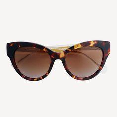 24 отметок «Нравится», 1 комментариев — Regina Optics (@regina_optics) в Instagram: «Max & Co. pretty sunglasses. We love it! Do you? #reginaoptics #Lobnya #sunglasses»
