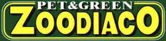 Pet & Green Zoodiaco: Siamo un negozio specializzato negli alimenti e prodotti per animali da compagnia e animali da cortile, giardinaggio, piante e prodotti per la cura dell'orto, mangimi e prodotti specifici per l'ornitologia, e un piccolo reparto di acquariologia e oggettistica per i vostri amici a 4 zampe.  Nel nostro locale è presente la toelettatura.  Ci sono esperti disponibili per aiutarvi a risolvere qualsiasi problema su alimentazione, comportamento, e gestione dei vostri animali
