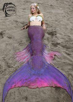 Little Mermaid Erg Mooie 06861