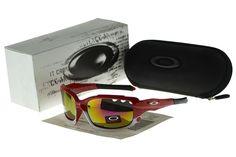 Oakley Special Edition Sunglasses 009