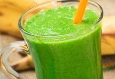 Proteíny a vláknina v tomto fantastickom tropickom nápoji pomôžu zachovať hladinu Vášho cukru v krvi po celý deň v rovnováhe. Navyše Vás udržia pri plnom zdraví, zatiaľ čo relaxujete na piesočnej pláži na...