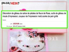 Hein? | Protégez-Vous.ca Bad Translations, Coin Purse, Map, Cake Decorations, Humor, Maps, Coin Purses, Purse