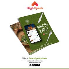 Award winning digital marketing company and Best Branding Agency in Hyderabad providing creative and customized online solutions including SEO,SMM, PPC, ORM Creative Inventions, Branding Agency, Flyers, Digital Marketing, Bridge, Campaign, Magazine, Website, Design