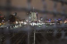 From my point of view by Marika Ramunno  #milan #milano #foto #city #italy