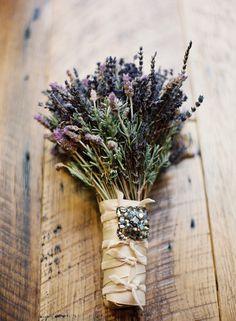 Lavenderbunch