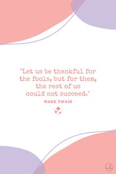 51 Thank you Quotes to help you say thanks