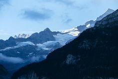 Mount Everest, The North Face, Mountains, Landscape, Travel, Beautiful, Scenery, Viajes, Destinations