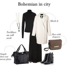 """Untitled #55"" by floricientass on Polyvore"