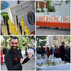 Compartiendo con nuestros colaboradores la auténtica #ExperienciaDynastic en el  ❤ #HotelGalaPlacidia. ❤