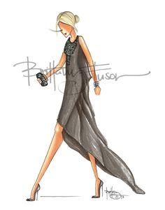 Celeb Inspiration: Kate Hudson