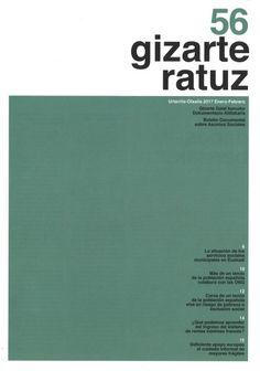 GIZARTERATUZ
