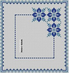 ~ Cross Stitch Designs For Tablecloth Inspirational 1845 Best Cross Stitch Images Cross Stitch Borders, Cross Stitch Rose, Cross Stitch Flowers, Cross Stitch Charts, Cross Stitch Designs, Cross Stitching, Cross Stitch Embroidery, Embroidery Patterns, Hand Embroidery