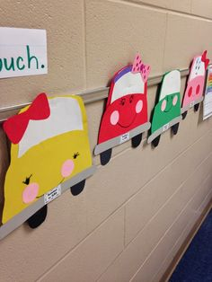 Wheeler's First Grade Tidbits: End of the Year Stuff Letter C Crafts, Abc Crafts, Alphabet Crafts, Preschool Crafts, Arts And Crafts, Paper Crafts, Preschool Ideas, Craft Ideas, End Of School Year