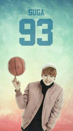 Read Yoongi wallpaper (Random) from the story BTS wallpapers by (Daddy's Girl 😏😗👅) with 353 reads. Min Yoongi Bts, Min Suga, Suga Suga, Bts Boys, Bts Bangtan Boy, Daegu, Kpop, Bts Memes, Les Bts