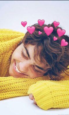 Cute Relationship Goals, Cute Relationships, Peter K, Lara Jean, Boys Wallpaper, I Still Love You, Celebs, Celebrities, Kissing Booth