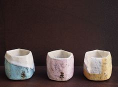Cup  http://ameblo.jp/utsuwa-kenshin/entry-12161247479.html
