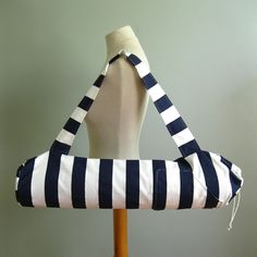 66 Best Stripes. images   Baby girls, Front porches, Handmade bags 9e7df68c59