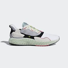 low priced 7e292 03937 B42203-adidas-ZX-4000-4D-grailify-6 Adidas Zx,