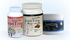 Fitness matters. Here at Anovite, we have put together a selection of the most powerful fitness supplements available. If you are looking to get in shape, you have arrived at the right place.