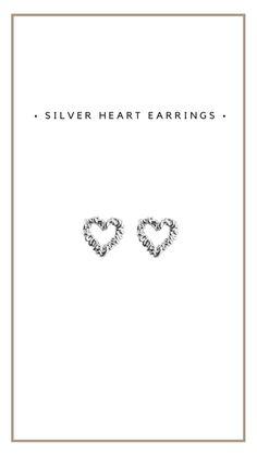 #jewelry #necklace #emmaisraelsson #diamond #gift #18K #ss18 #spring #news #newin #swedishdesign #inspo #styleinspo #spring2018 #bracelet #ring #engagementring Swedish Design, Heart Earrings, Engagement Rings, Bracelet, Diamond, News, Spring, Gift, Jewelry