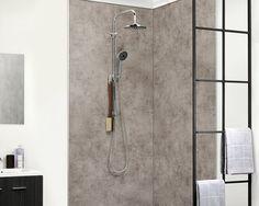 Kunststof Tegels Badkamer : 28 beste afbeeldingen van kunststof tegels commercial polished