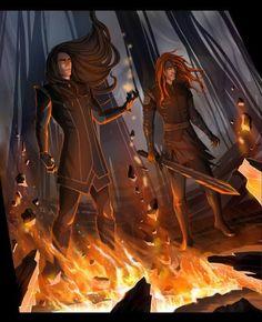 Image result for sauron/melkor