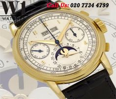 SELL YOUR #PATEKPHILIPPEWATCH WITH CONFIDENCE CALL OUR 24HR HELPLINE 020 7734 4799 Or Visit our website http://www.sellpatekphilippewatch.co.uk/