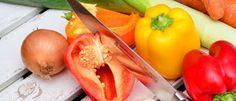"""O GRITO DO BICHO"": Consumo de proteínas animais vai descer e de veget..."
