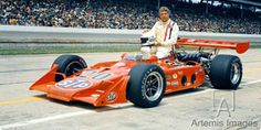 -1973-indy 500